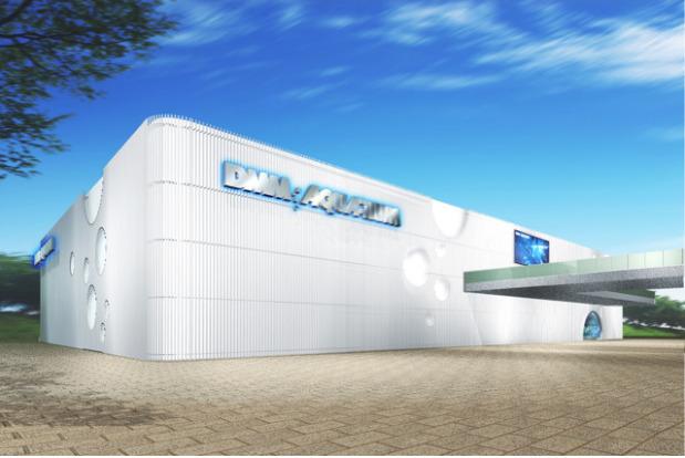 dmm-aquarium01