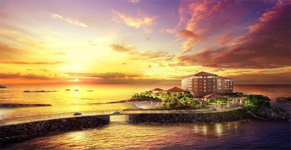 seragaki-beach3